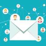 【Gmail】「もしも」に備えてメールをバックアップ(エクスポート)!