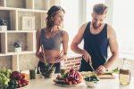1ヶ月で3.9kg減量!「あすけん」による食生活改善。その方法は?