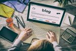 ブログを始めたい初心者におすすめ 無料ブログサービスの比較