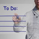 【Google】「Google ToDoリスト」でスケジュール/タスクをきっちり管理!
