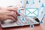 """【Gmail】連絡先を""""グループ化""""すればメールの一斉送信が簡単に!"""