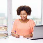 英語初心者が独学でライティングできるようになる勉強法