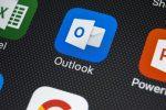 Outlook便利機能3選~タスクやスケジュールもOutlookで一括管理!~