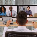 【Teams】会議も面接もオンライン化!Teams会議の使い方