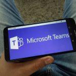 【Teams】Outlookと連携してもっと便利に!スケジュール調整と会議の設定