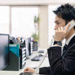 インサイドセールスとは?未来型の営業形態で仕事の効率・売上をあげよう