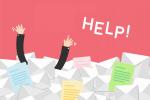 【Outlook】仕分けルールを使って、メール整理を自動化しよう!