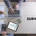 【Excel】満足度調査で理解するアンケート作成と分析方法