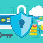 Google Chrome62の「保護されていません」って何?フォームのセキュリティ表示が強化されました