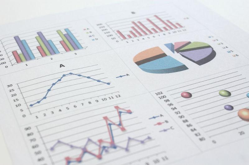 excel アンケート結果を簡単に集計する方法 フォームズのブログ